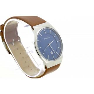 Skagen Grenen Horloge SKW6160