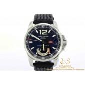 Chopard Gran Turismo XL 1000 Miglia horloge