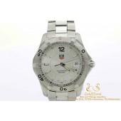 Tag Heuer Aquaracer vintage horloge