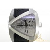 Technomarine Maori Diamond Quartz MR03331 46mm 36 mm x 50 mm